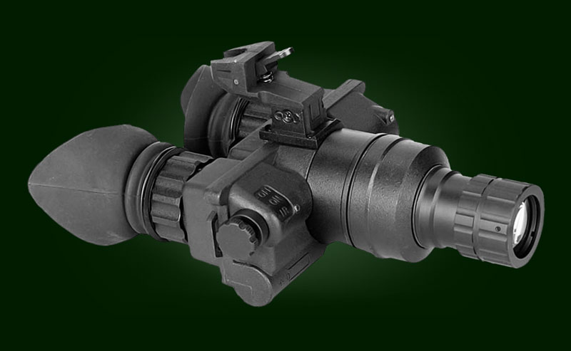 Night vision goggles GNV-X