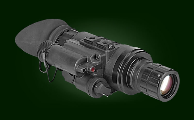 night vision monocular MNV